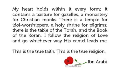True_faith